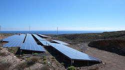 Fotovoltaico - foto di Mataparda